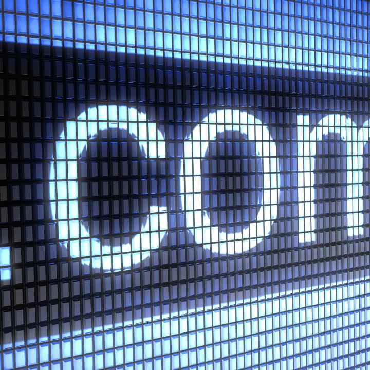 brandequitydomains.com - Premium Domains