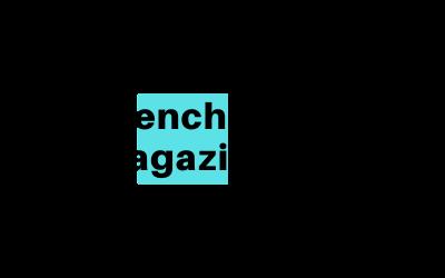 French Riviera Magazine